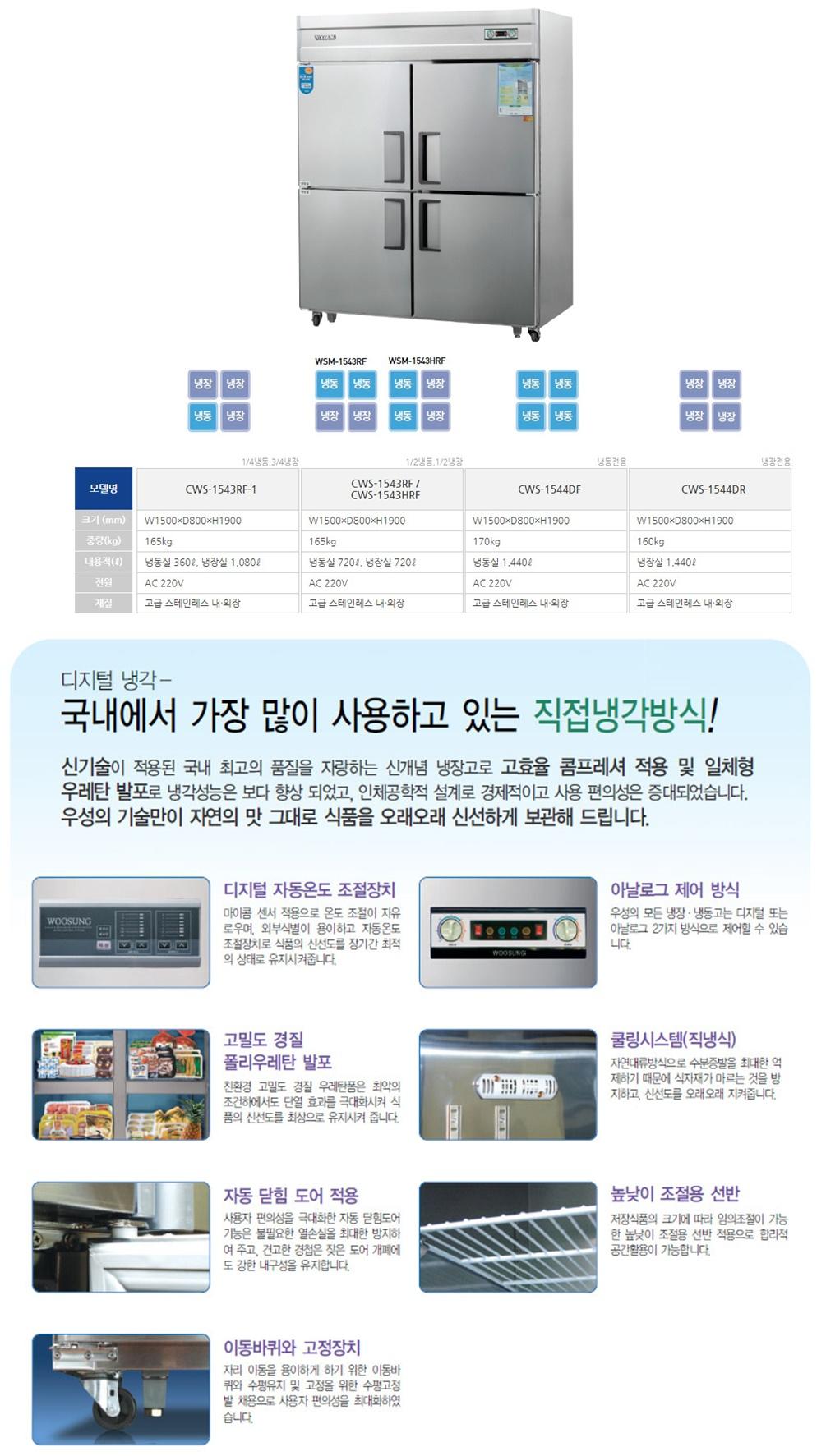Screenshot2021-05-04at10.59-vert_110837.jpg