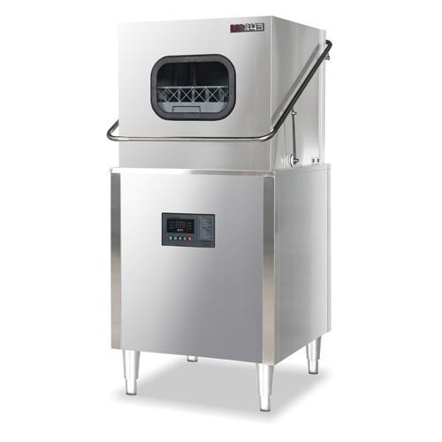 유니크 식기세척기 UDS-1000DW(보급형)