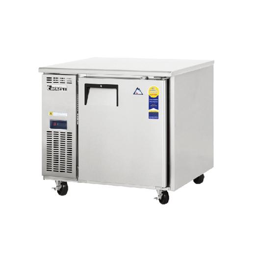 부성 반찬냉장고(간냉식 900/700/800) B090B-1ROOS-E (밧드별도)
