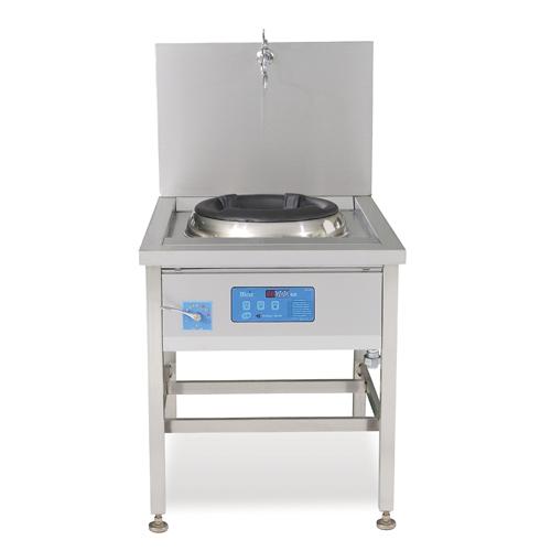 에너텍 중화렌지 EC(P/N)-75M1 750/950/800